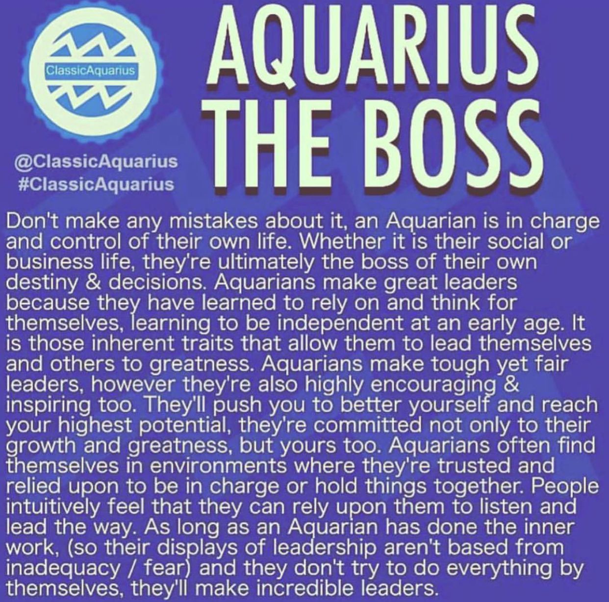 Pin By Preethi Ram On Aquarius Women In 2020 Zodiac Signs Aquarius Aquarius Truths Aquarius Horoscope