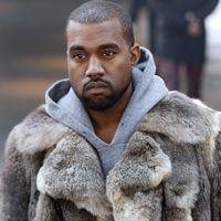 SAY WHAT?! $16 million for Kanye West's New Nike Sneakers-- www.elvisduran.com/kanyenike