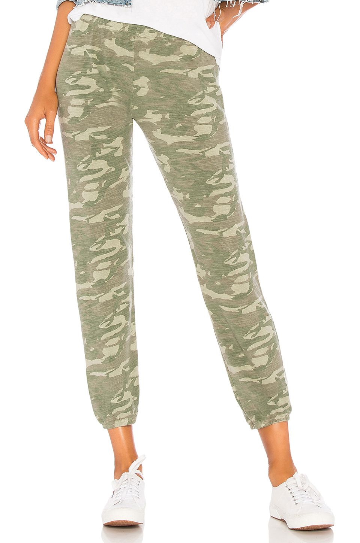 REVOLVE Fashion clothes women, Sweatpants, Stretch