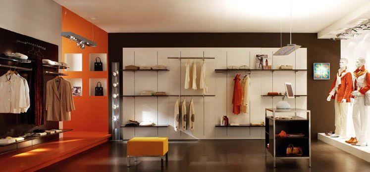 Resultado de imagen para dise o interior locales for Diseno locales comerciales