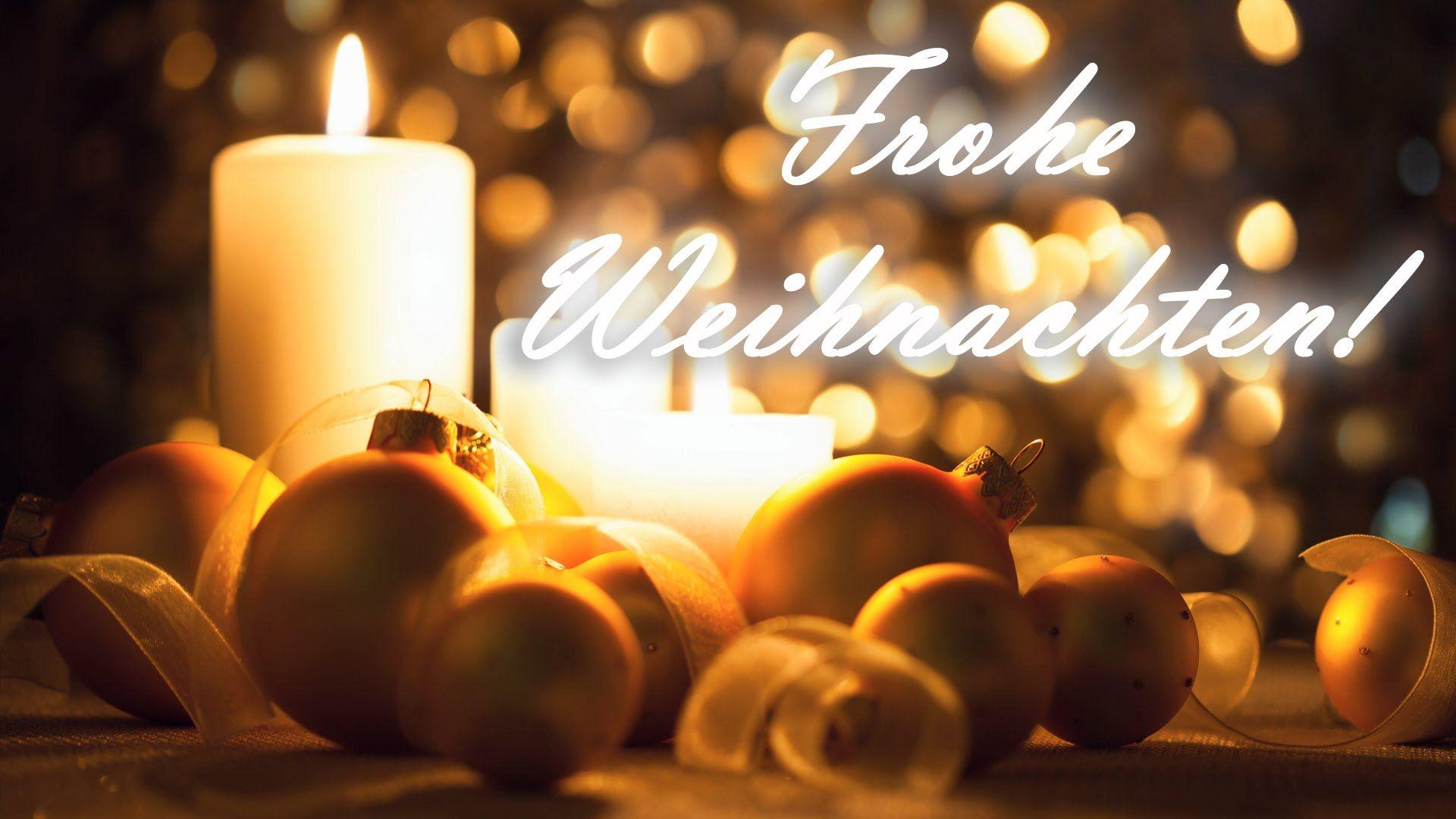 Weihnachtsmusik ❄ Instrumentalmusik Weihnachten Musik ...