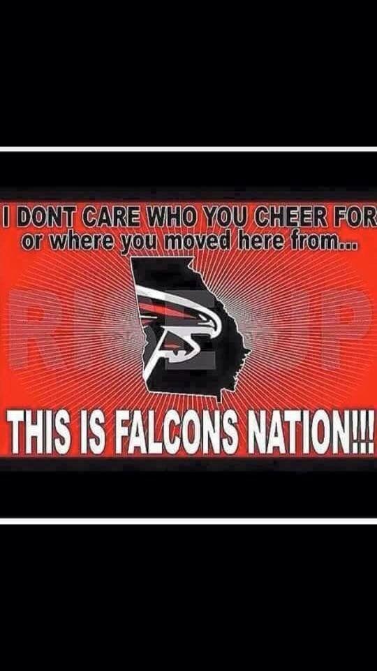 That S Riiiggghhhttt Atlanta Falcons Football Atlanta Falcons Memes Atlanta Falcons Wallpaper