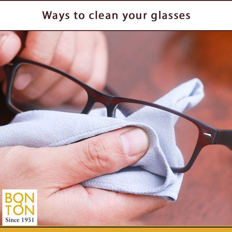 Pin by Anita Chavero on Tips in 2020 Scratched glasses