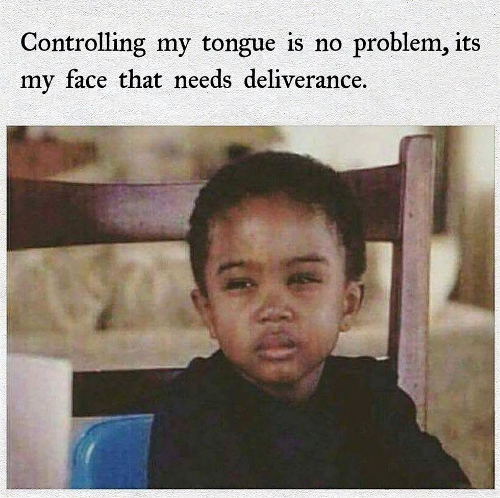 Pin By Ruba Hasbany On Funny Jokes Quotes Mzansi Memes The Idealist Quotes