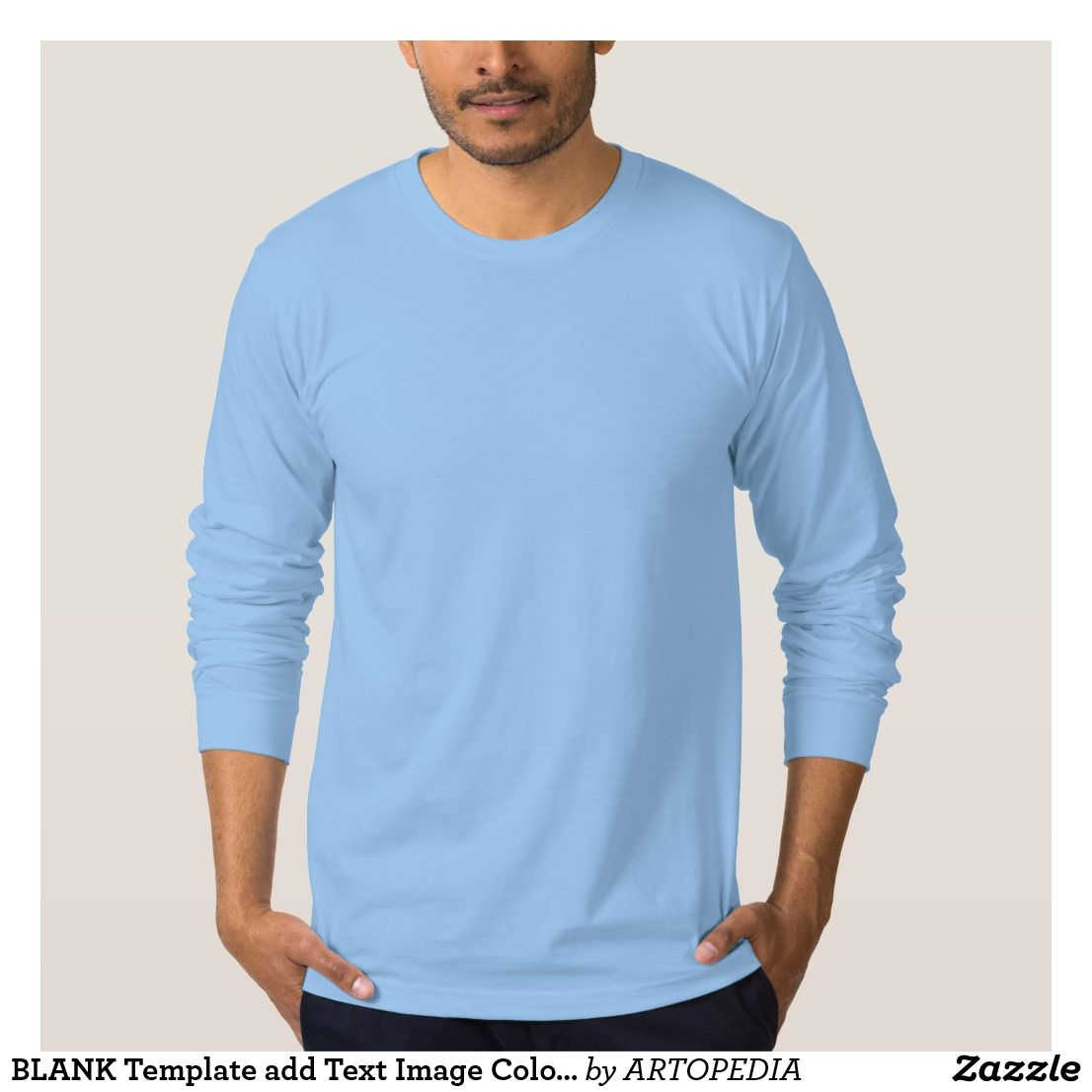 Blank Template Add Text Image Color Made In Usa 07 T Shirt 1