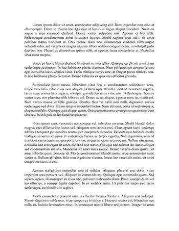 Discurso De Oratoria Cortos Para Niños De Secundaria Gratis Ensayos ...