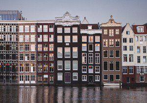 Amsterdam Free Photos  #mockupcatalog #free #graphicdesign #graphicdesignresources #graphics #webdesign #design  #background