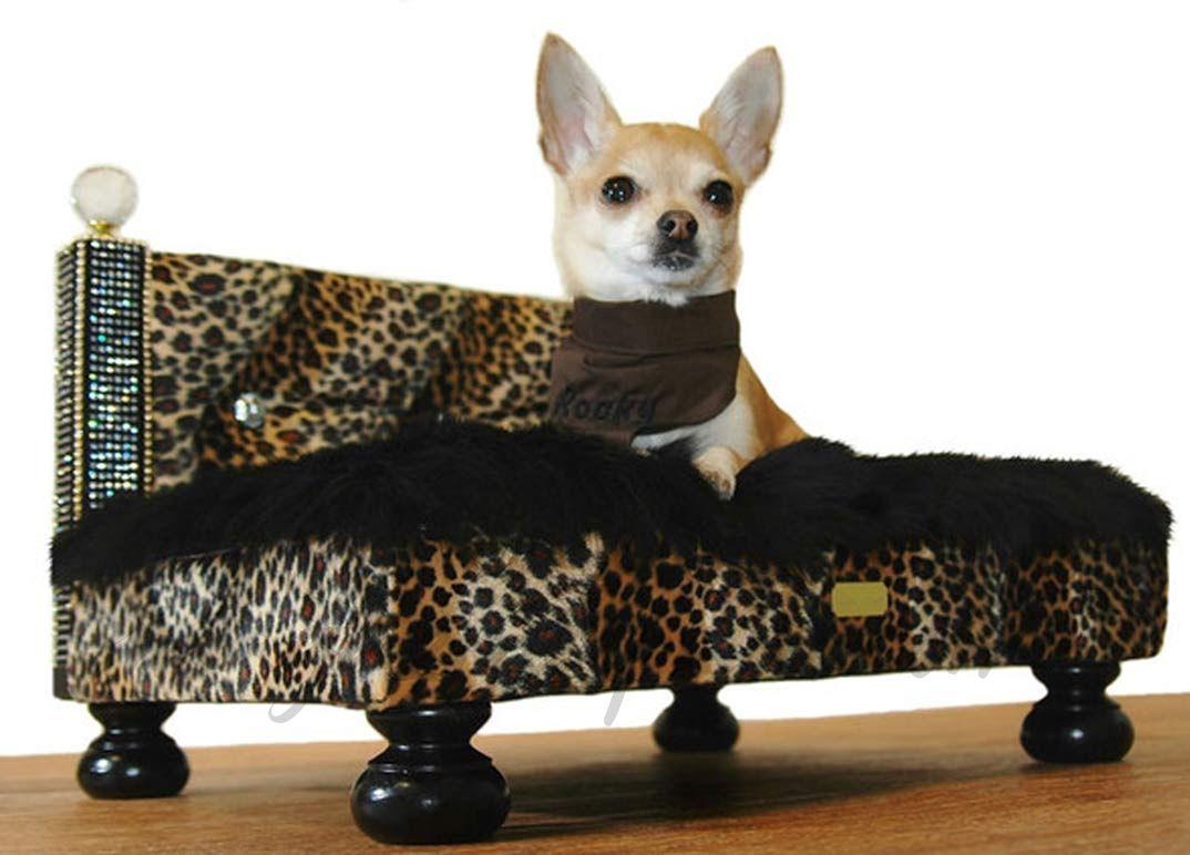 coqueto | Puppies | Pinterest | Mascotas, Camas y Muebles para mascotas