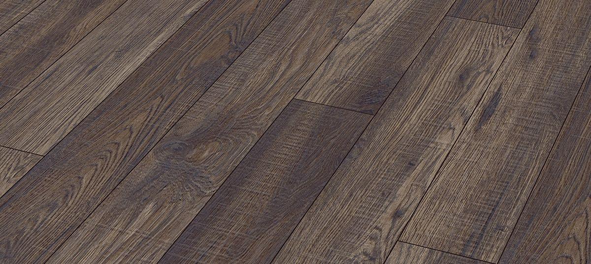 Vienna Hickory Bark 10 Mm Laminate Floor Flooring Laminate Flooring Laminate