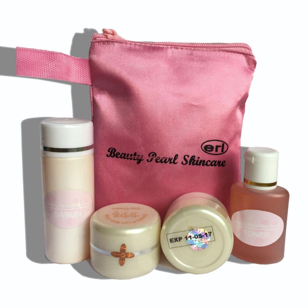 Cara Mengetahui Cream Pemutih Wajah Yang Berbahaya Banyaknya Merk Penjualan Cream Pemutih Wajah Yang Dijual Dipasaran Tentunya Me Pemutih Kulit Pemutih Kulit