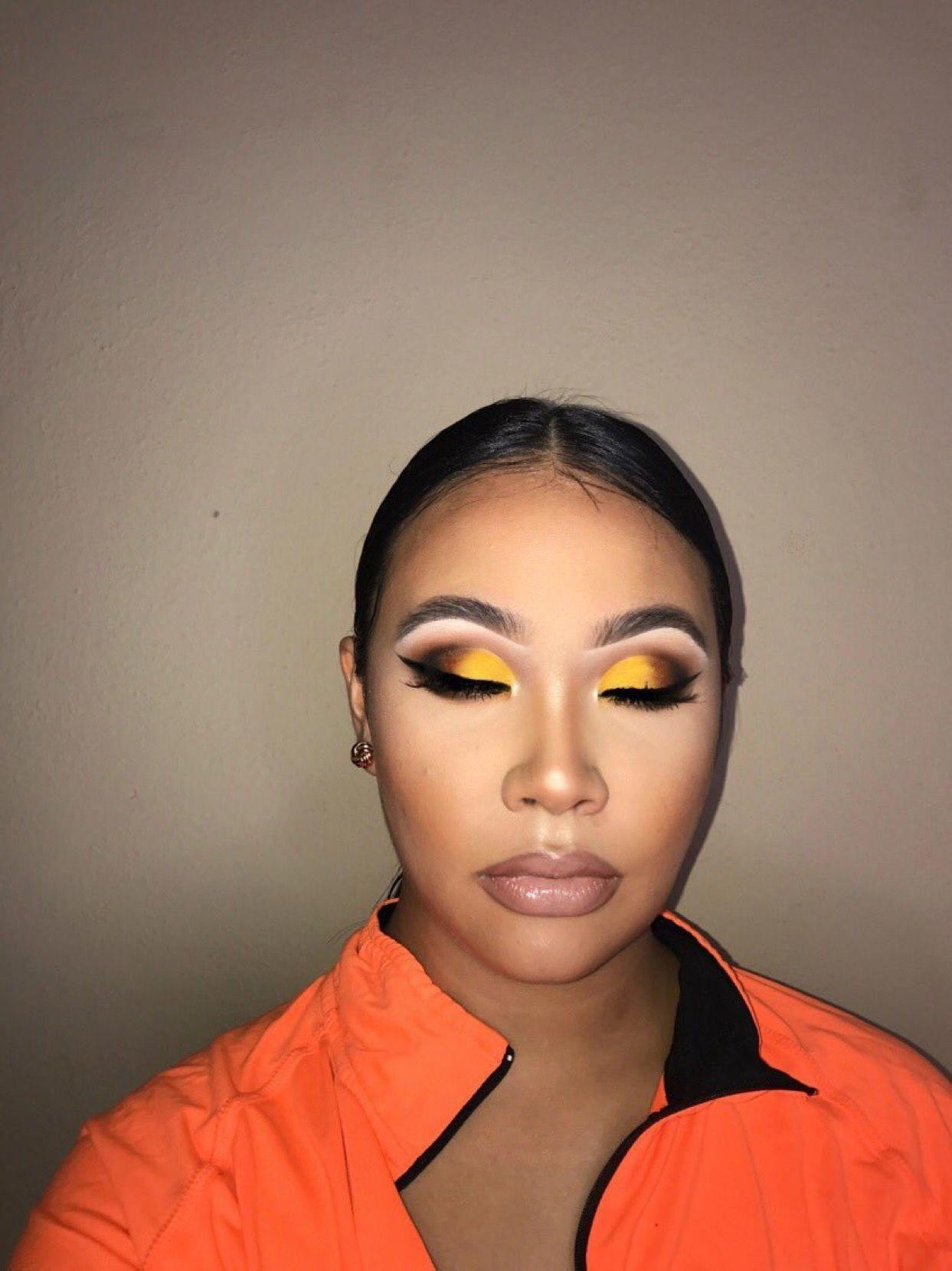 all natural makeup brands organicmakeup Makeup, Eye