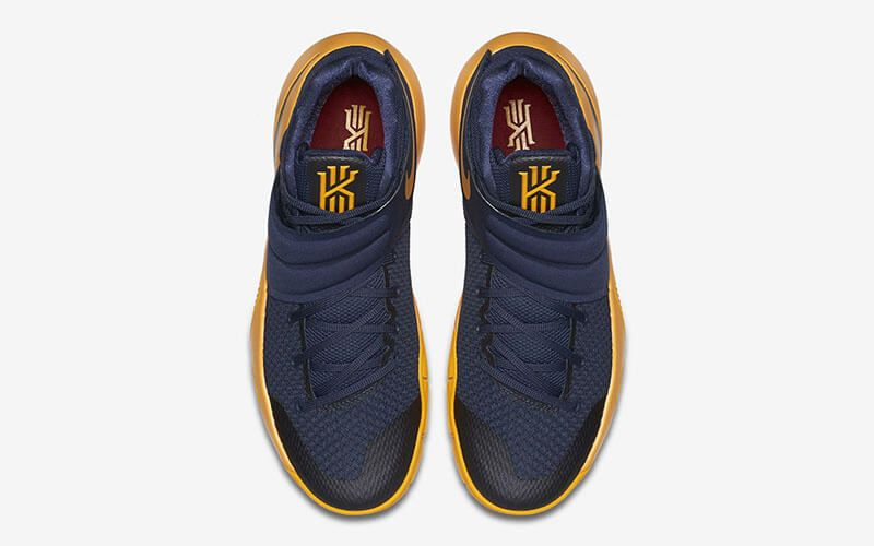 competitive price 535c9 64c31 coupon for find out all the latest information on the nike kyrie 2 cavs  including release