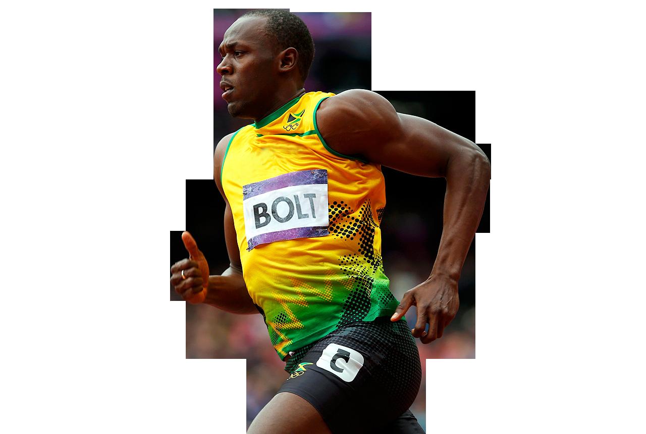 Usain Bolt Png Pesquisa Google Futebol