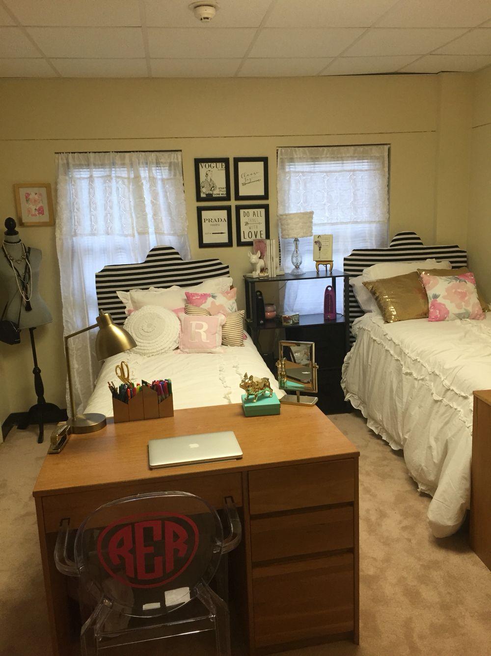 Baylor Collins Dorm Baylor Dorm Pinterest College