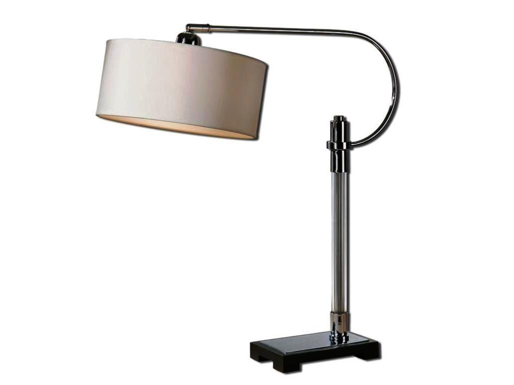Best Reading Lamp Designs Lamp Design Lamp Reading Lamp