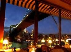 hoteles romanticos new york - Bing images