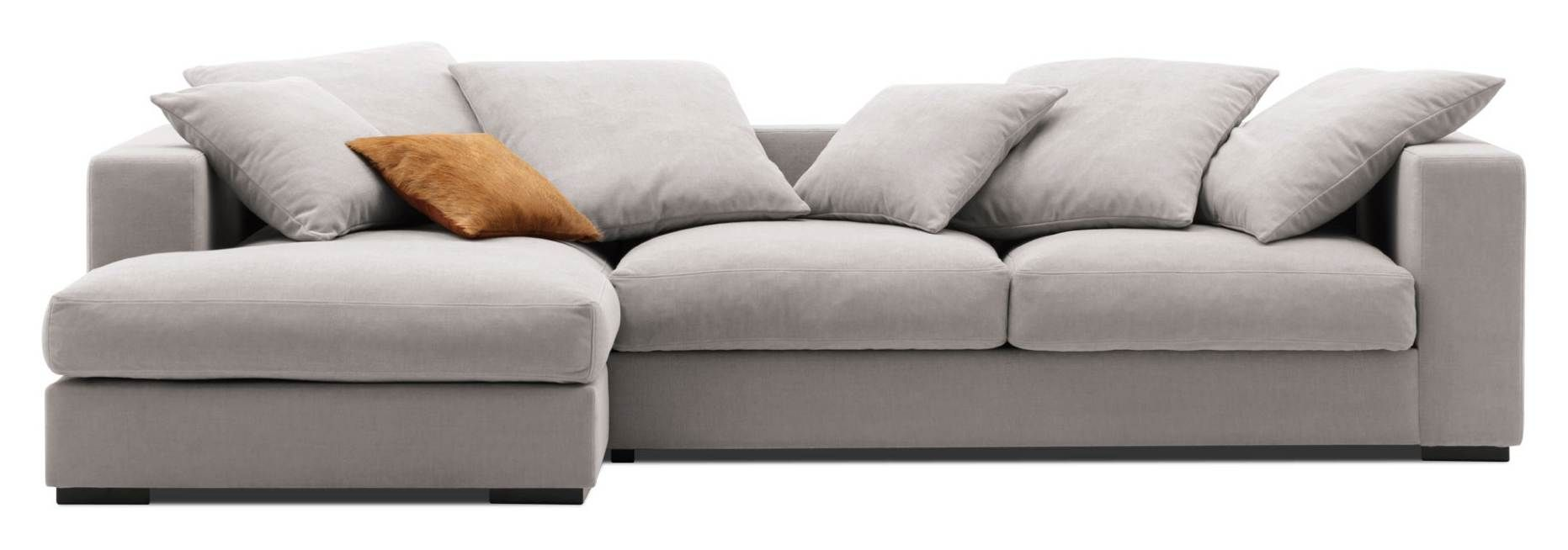 Lovely Modern Cenova Sofas   Quality From BoConcept Furniture Sydney Australia