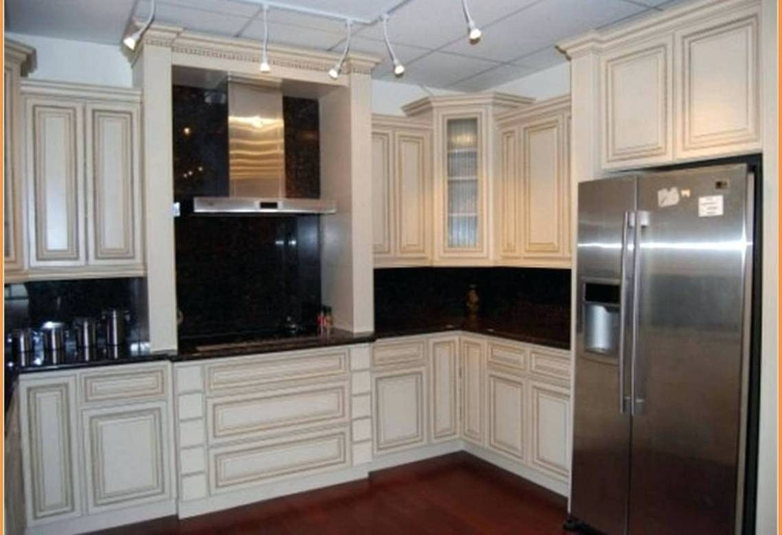 50 42 Inch Cabinets 9 Foot Ceiling Kitchen Decorating Ideas