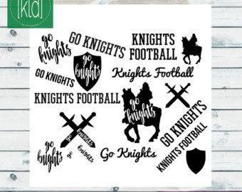 14 Go Bobcats Bobcats SVG High School by KellyLollarDesigns