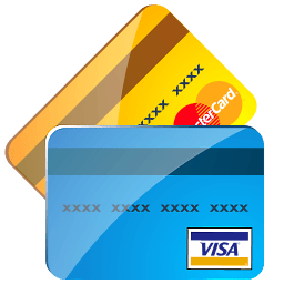 How To Transfer Money Debit Card To Credit Card