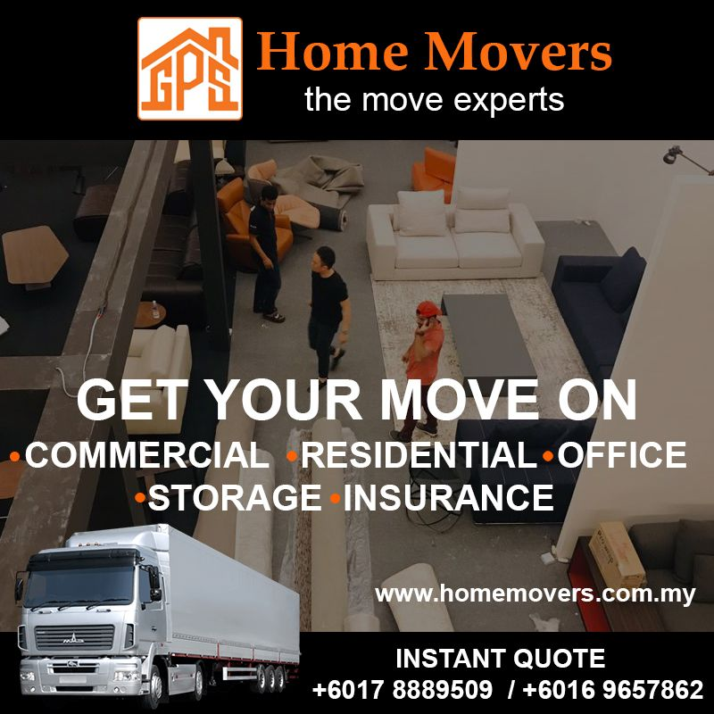 Gps Home Movers Is A Full Service Moving Companies With Lori Sewa