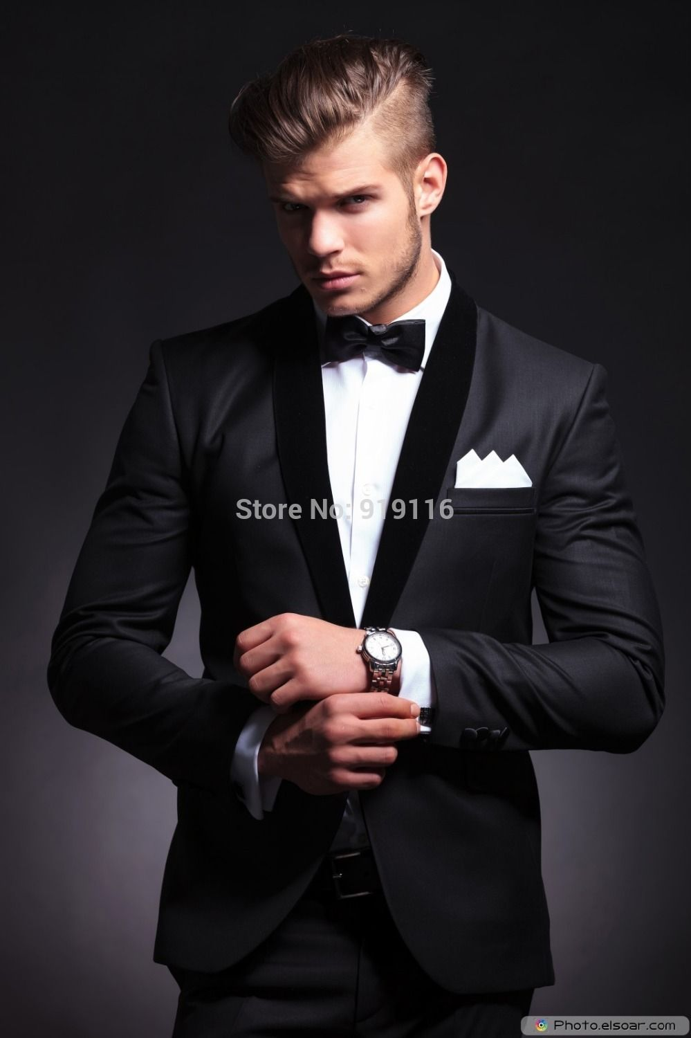Cheap suit prom, Buy Quality suit directly from China suit belt ...