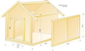 bildergebnis f r kaninchengehege innen selber bauen anleitung kanninchenstall pinterest. Black Bedroom Furniture Sets. Home Design Ideas