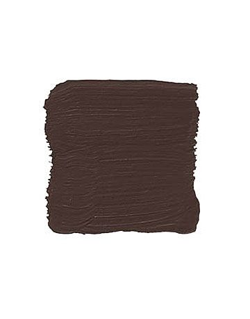 Tudor Brown Benjamin Moore Ext Rm I Use A Lot Of Because Everything Goes With It This Is Like Melted Chocolate Sensuous Smooth