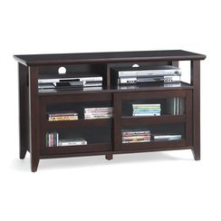 TV stands   Sears Canada 399.97
