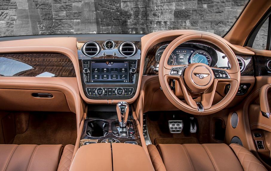 2020 Bentley Bentayga Release Date Specs Interior Changes 0 62 Mph 0 100 Kmh In 39 Secs 60 Litre W12 Bentley Benta Bentley Suv Bentley Car Bentley Interior
