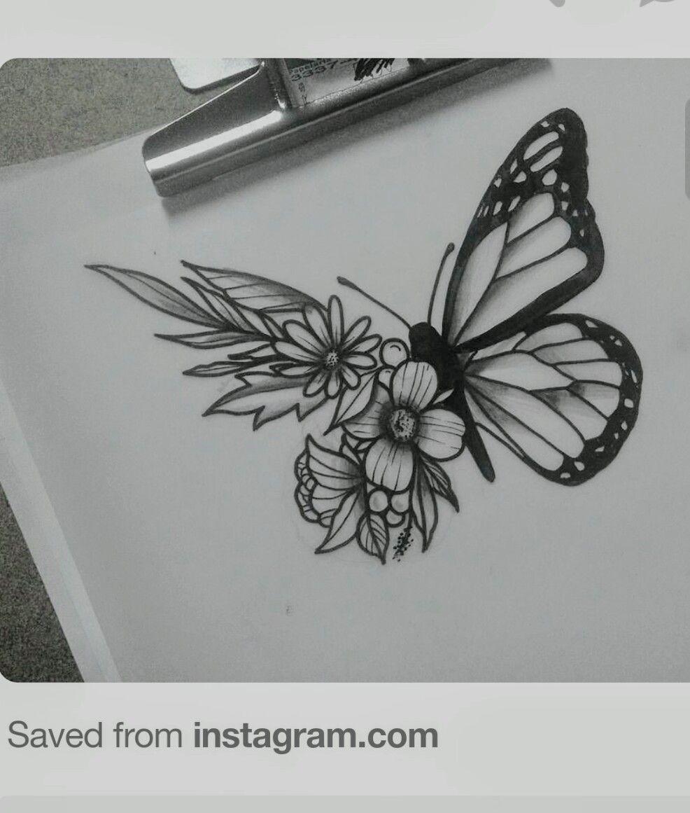 Pinterest Globalairy 3 Instagram Global Airy 3 Tattoo