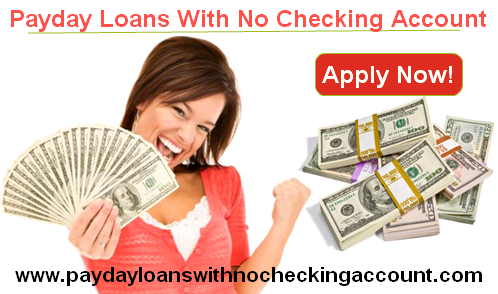 United consumer payday loan photo 8
