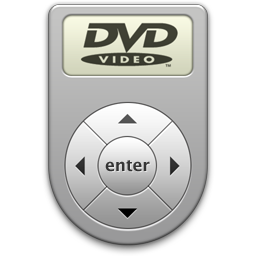 Dvd Player Icon Design Dvd Player Mp3 Player