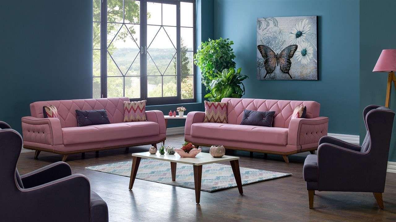 Home Decor Adli Kullanicinin Living Room Panosundaki Pin Ev Dekoru Oturma Odasi Fikirleri Dekor