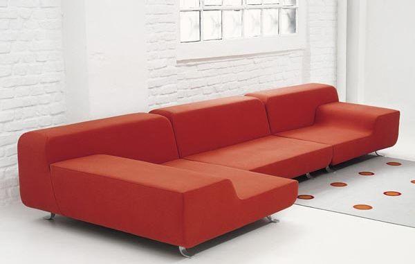 Sofas Ideas Luxury Sofa Idea Www Bocadolobo Com Modernsofa Sofaideas Mobiliario Disenos De Unas Sillas