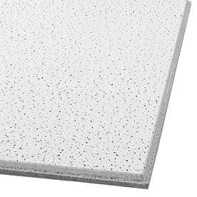 Delighted 1 X 1 Acoustic Ceiling Tiles Huge 2 X 6 Subway Tile Round 2X2 Ceramic Floor Tile Accent Backsplash Tiles Youthful Acoustic Tile Ceiling YellowAcoustical Ceiling Tiles For Soundproofing Armstrong Ceilings (Common: 24 In X 24 In; Actual: 23.704 In X ..