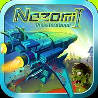 Nozomi - Clash of Zombies IOS game. #clashofclans #iosgames