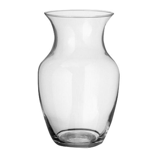 Libbey Glass Rose Vase Rose Vase Vase Fillers Faux Flowers