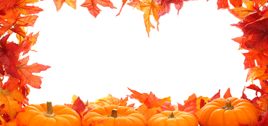 Thanksgiving Border Png Almost files can be used for commercial. download wallpaper for mobile