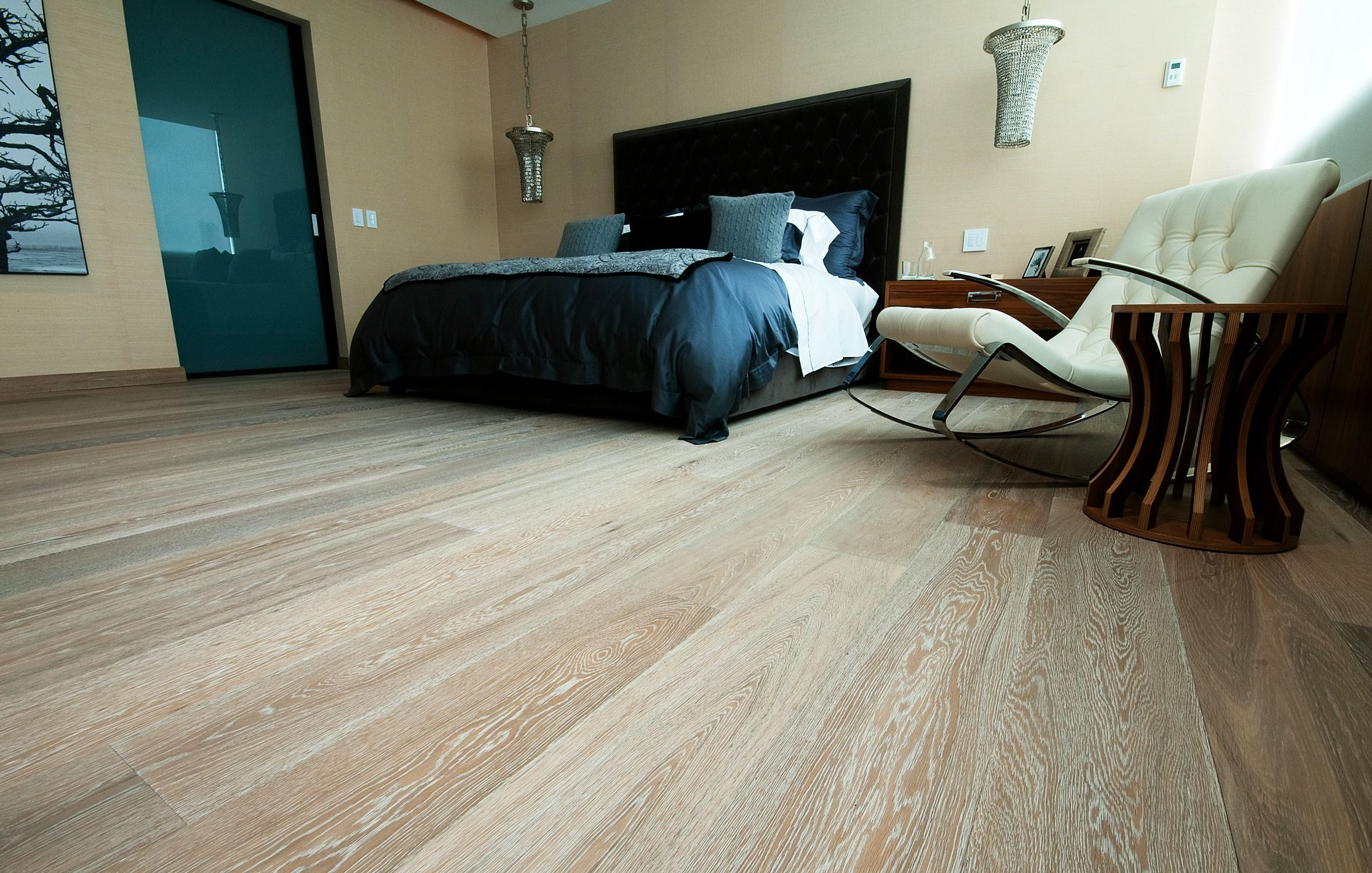 Duchateau vernal lugano hardwood flooring woodflooring du chateau flooring white washed