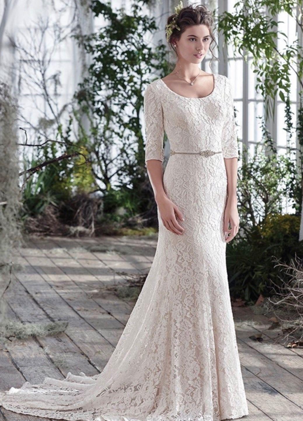 Pin by aimee favela on wedding dress pinterest wedding dress and
