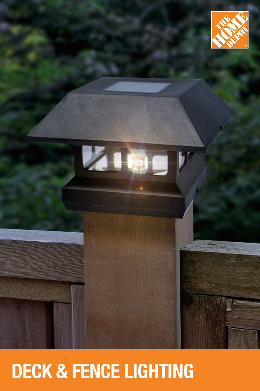 Outdoor Lighting In 2020 Backyard Patio Designs Patio Makeover Backyard Landscaping Designs
