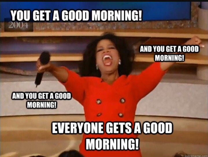 Pin By Blessed And Favored Jewels On Good Morning Teacher Humor Teacher Memes Weather Memes