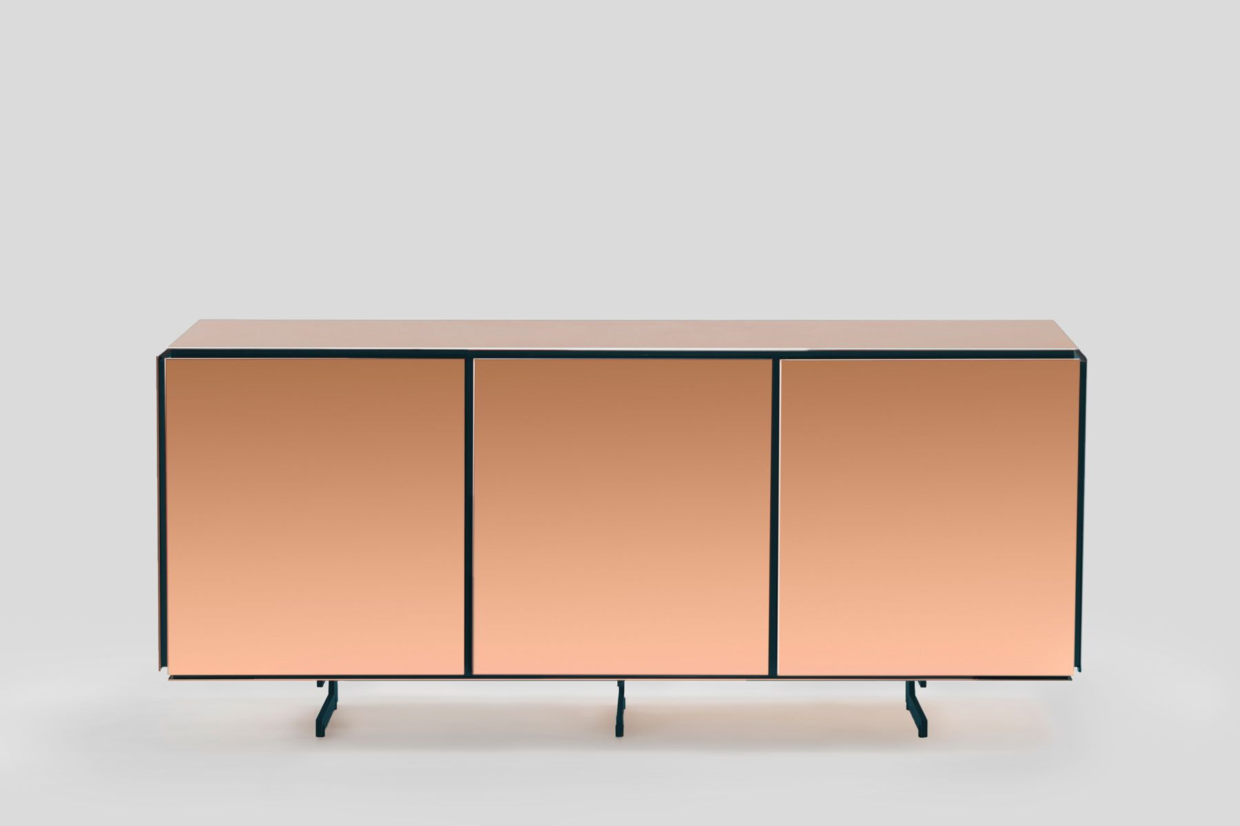 c6234c2f4282ab2e4061764e4c76eae0 Incroyable De Table Basse Le Corbusier Concept