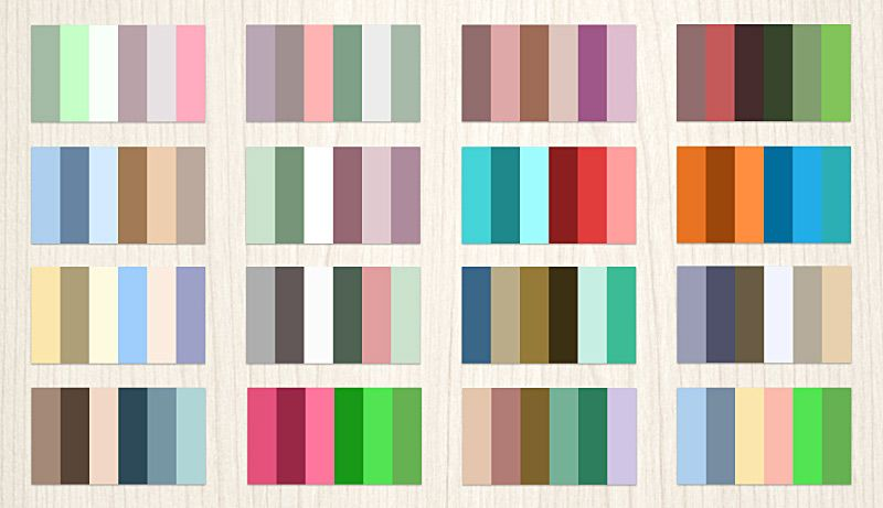 colors that will go well together for our photo session pinterest search design and the. Black Bedroom Furniture Sets. Home Design Ideas