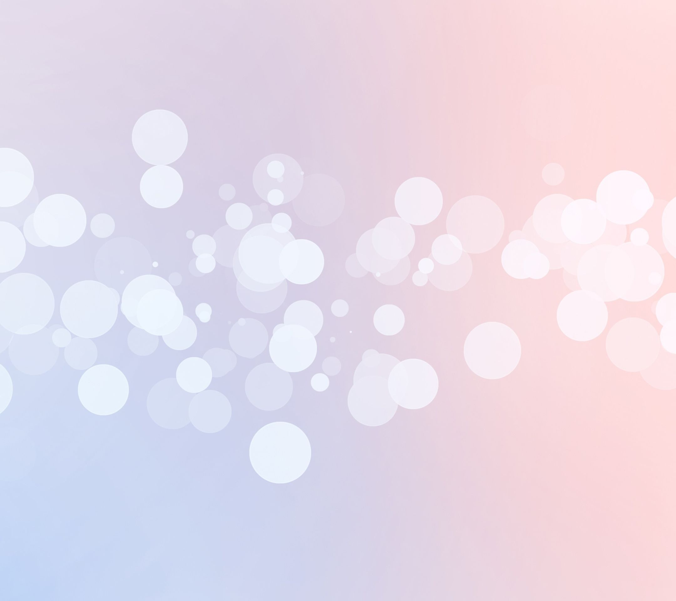 Simple Background Images Hd Free Download