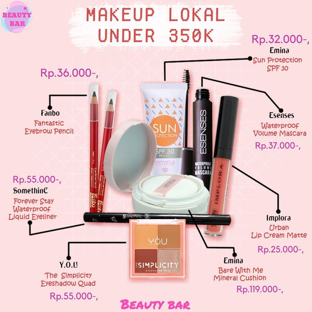 26 photo tips tricks skin care Produk makeup, Wewangian