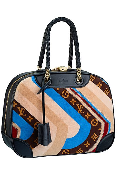 f8ad3729ef7 Louis Vuitton - Women s Accessories - 2014 Fall-Winter   cOllectiOn ...