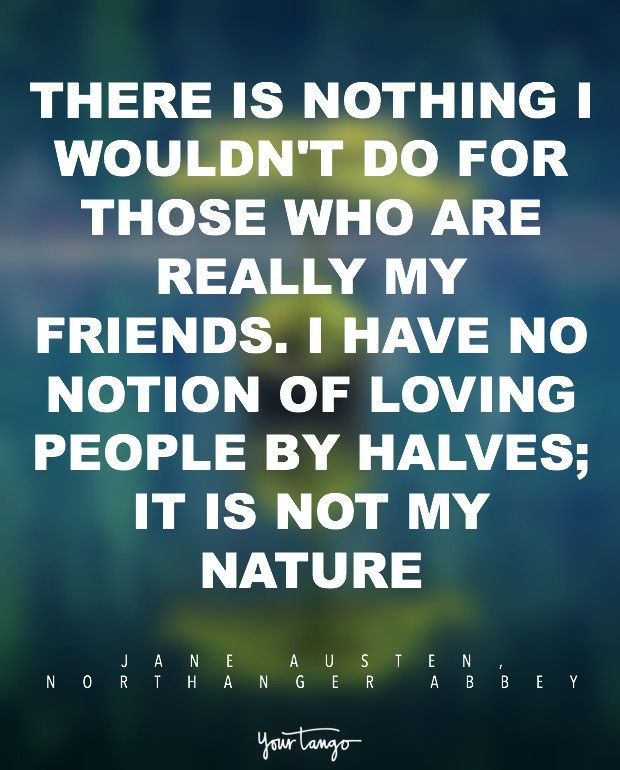 Inspirational Quotes About Friendship: 55 Inspiring Quotes That CAPTURE Your Wacky, Wonderful