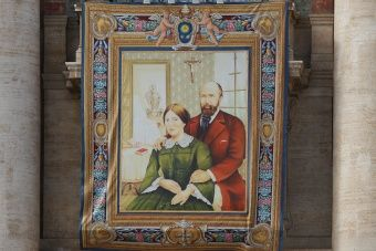 News Briefs/Rss | Catholic World Report - Global Church news and views